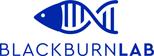 Blackburn Lab